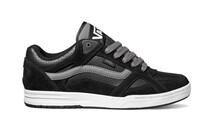 Vans Colton Men black